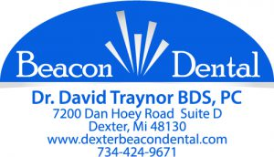Beacon Logo 11-13-2015