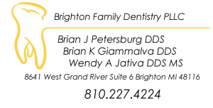 Brighton-Family-Dentistry-Logo
