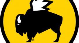 Buffalo-Wild-Wings1
