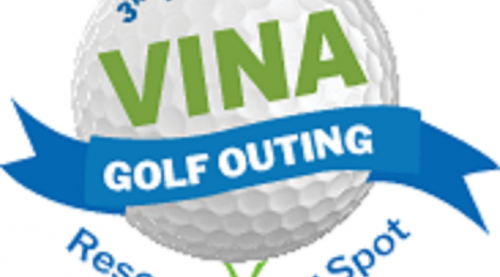 golf outing logo large